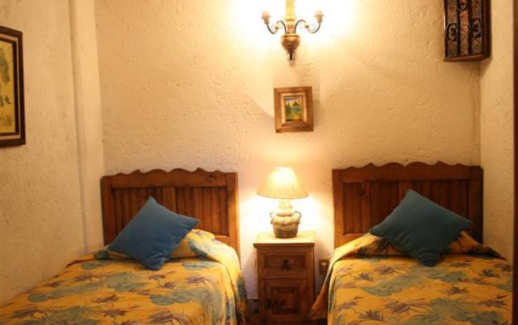 Foto de casa en venta en  , del bosque, cuernavaca, morelos, 1147257 No. 21