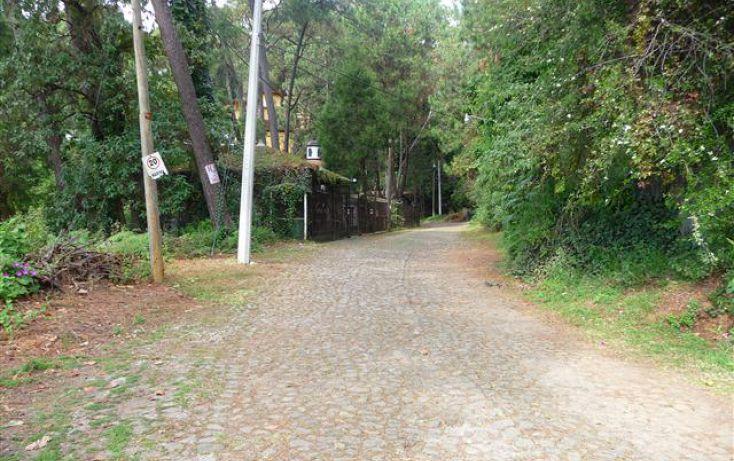 Foto de terreno habitacional en venta en, del bosque, cuernavaca, morelos, 1170097 no 06