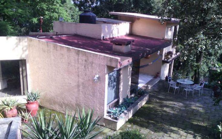 Foto de casa en venta en, del bosque, cuernavaca, morelos, 1182803 no 02