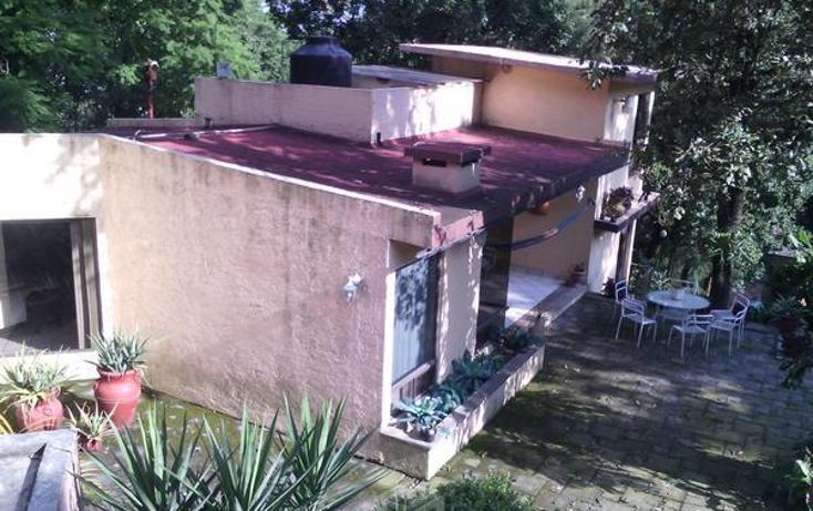 Foto de casa en venta en  , del bosque, cuernavaca, morelos, 1182803 No. 02