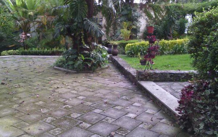 Foto de casa en venta en, del bosque, cuernavaca, morelos, 1182803 no 03