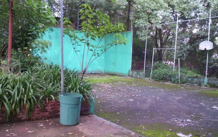 Foto de casa en venta en  , del bosque, cuernavaca, morelos, 1182803 No. 05