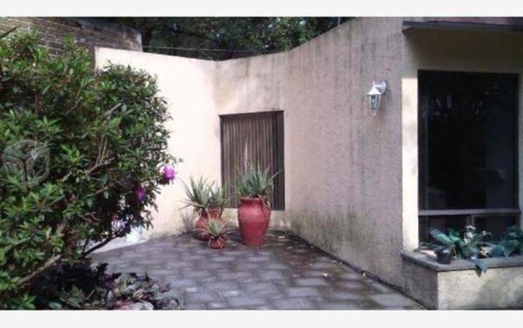 Foto de casa en venta en  , del bosque, cuernavaca, morelos, 1182803 No. 06