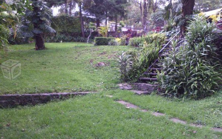 Foto de casa en venta en, del bosque, cuernavaca, morelos, 1182803 no 07
