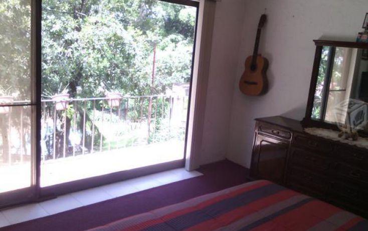 Foto de casa en venta en, del bosque, cuernavaca, morelos, 1182803 no 13