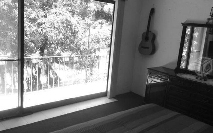Foto de casa en venta en  , del bosque, cuernavaca, morelos, 1182803 No. 13