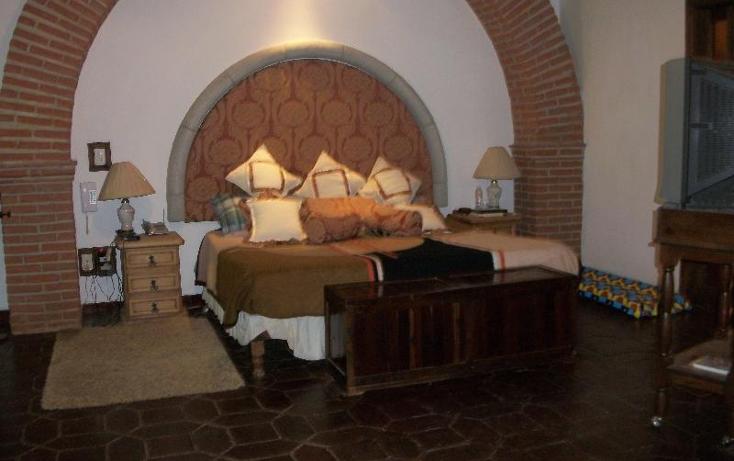 Foto de casa en venta en  , del bosque, cuernavaca, morelos, 1184175 No. 04
