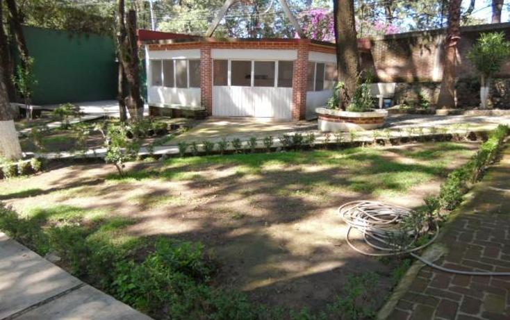 Foto de casa en venta en  , del bosque, cuernavaca, morelos, 1247433 No. 05