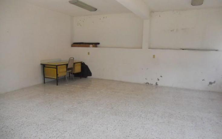 Foto de casa en venta en  , del bosque, cuernavaca, morelos, 1247433 No. 06
