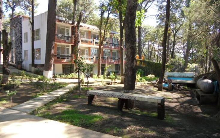 Foto de casa en venta en  , del bosque, cuernavaca, morelos, 1247433 No. 08