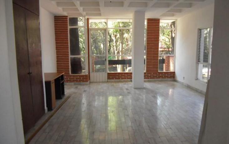 Foto de casa en venta en  , del bosque, cuernavaca, morelos, 1247433 No. 09