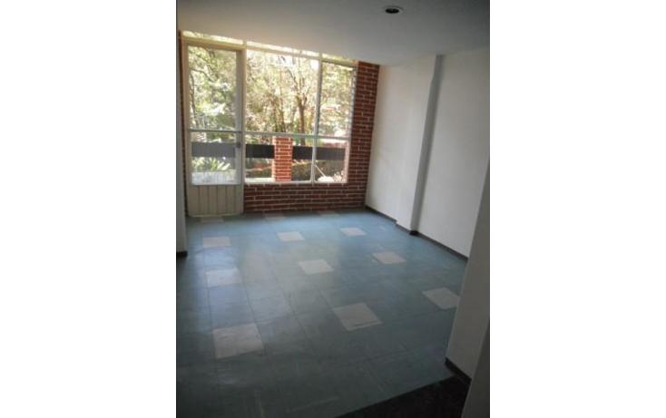 Foto de casa en venta en  , del bosque, cuernavaca, morelos, 1247433 No. 10