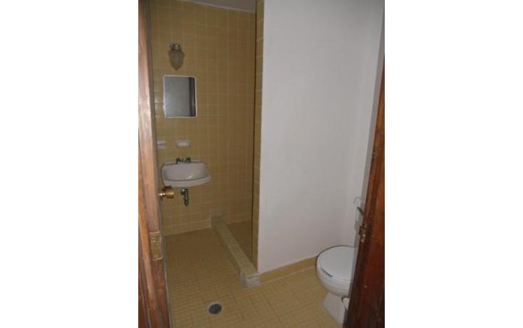 Foto de casa en venta en  , del bosque, cuernavaca, morelos, 1247433 No. 11