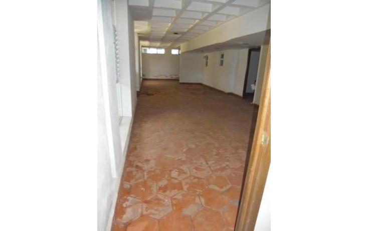Foto de casa en venta en  , del bosque, cuernavaca, morelos, 1247433 No. 12