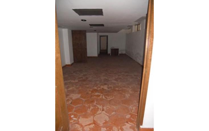 Foto de casa en venta en  , del bosque, cuernavaca, morelos, 1247433 No. 13