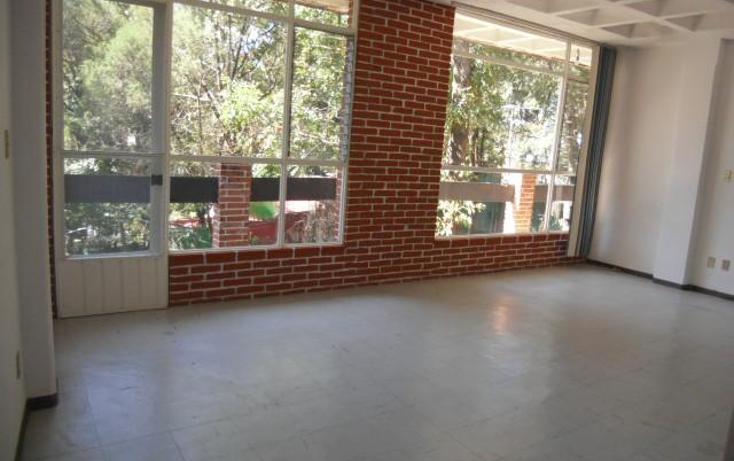 Foto de casa en venta en  , del bosque, cuernavaca, morelos, 1247433 No. 15