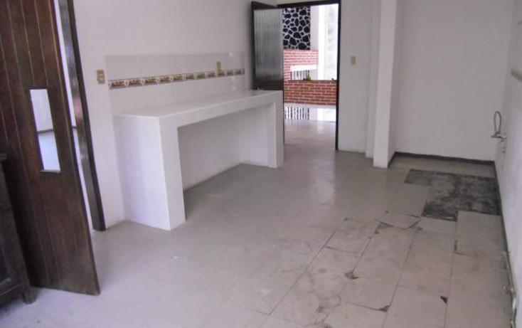 Foto de casa en venta en  , del bosque, cuernavaca, morelos, 1247433 No. 17