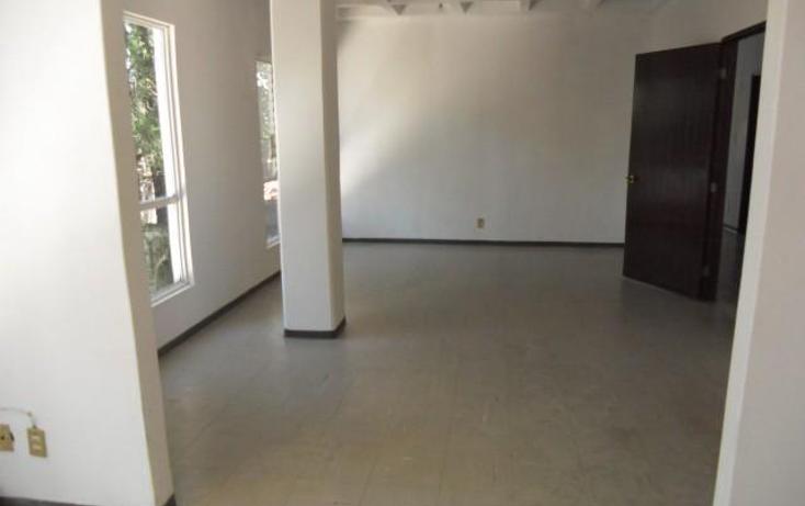 Foto de casa en venta en  , del bosque, cuernavaca, morelos, 1247433 No. 18