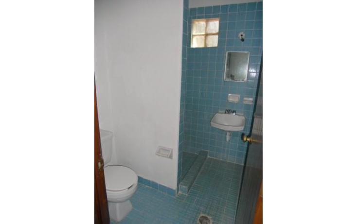Foto de casa en venta en  , del bosque, cuernavaca, morelos, 1247433 No. 19