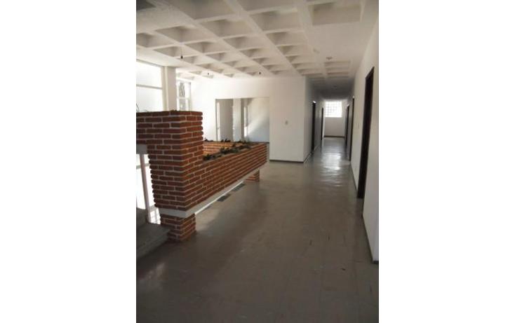 Foto de casa en venta en  , del bosque, cuernavaca, morelos, 1247433 No. 20