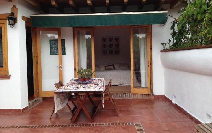 Foto de casa en condominio en venta en  , del bosque, cuernavaca, morelos, 1251587 No. 03