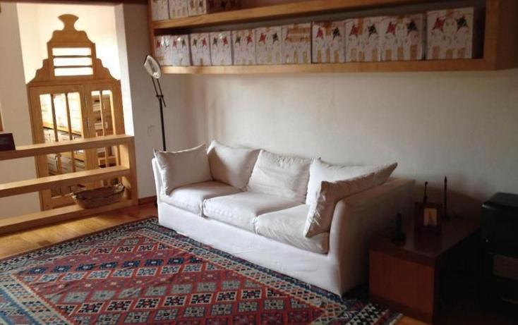 Foto de casa en condominio en venta en  , del bosque, cuernavaca, morelos, 1251587 No. 08