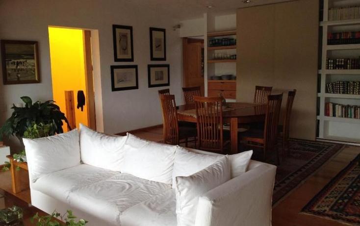 Foto de casa en condominio en venta en  , del bosque, cuernavaca, morelos, 1251587 No. 09