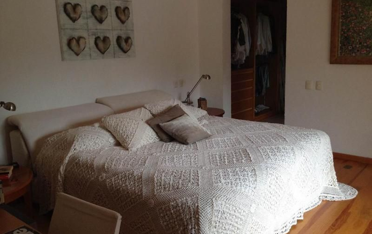 Foto de casa en condominio en venta en  , del bosque, cuernavaca, morelos, 1251587 No. 10