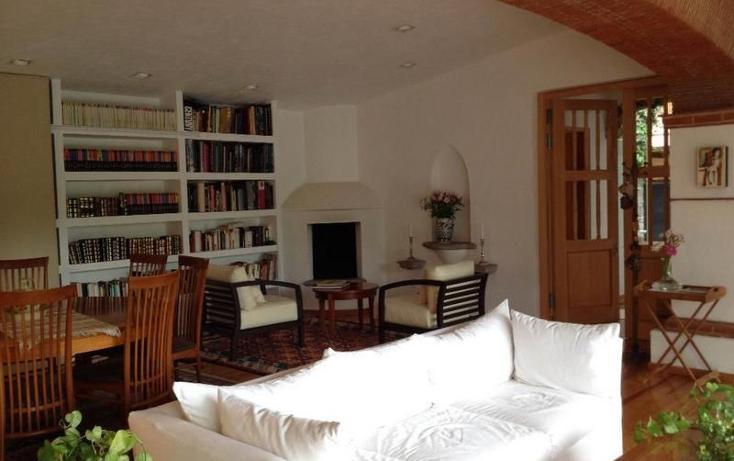 Foto de casa en condominio en venta en  , del bosque, cuernavaca, morelos, 1251587 No. 11