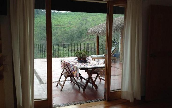 Foto de casa en condominio en venta en  , del bosque, cuernavaca, morelos, 1251587 No. 13