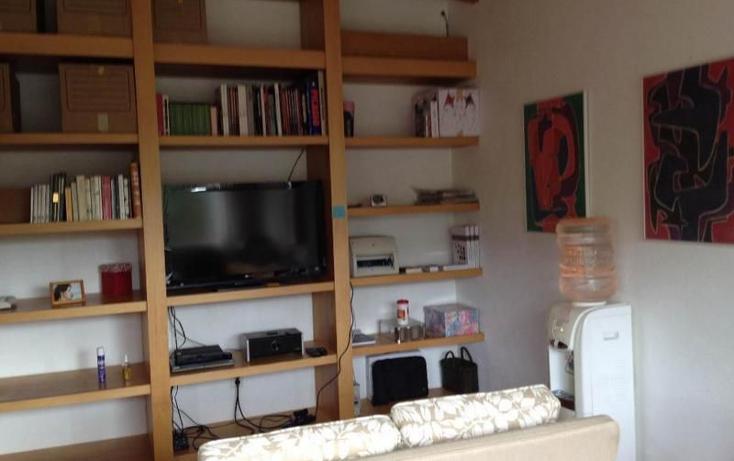 Foto de casa en condominio en venta en  , del bosque, cuernavaca, morelos, 1251587 No. 16