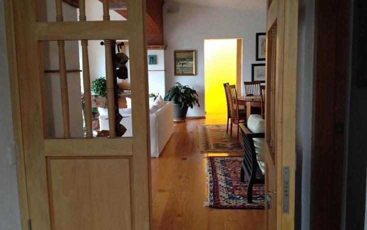 Foto de casa en condominio en venta en  , del bosque, cuernavaca, morelos, 1251587 No. 17
