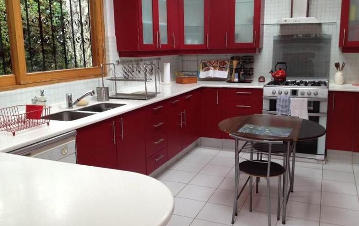 Foto de casa en condominio en venta en  , del bosque, cuernavaca, morelos, 1251587 No. 19