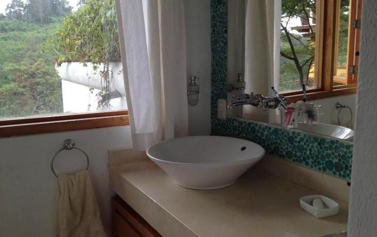 Foto de casa en condominio en venta en  , del bosque, cuernavaca, morelos, 1251587 No. 24
