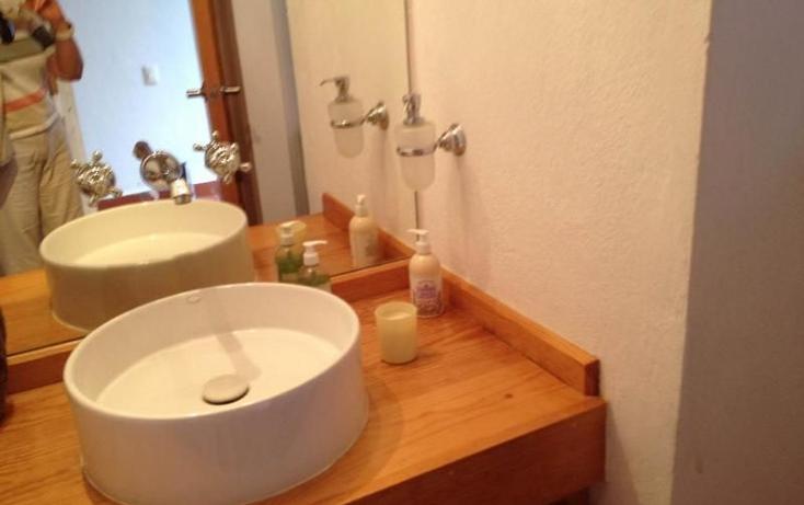Foto de casa en condominio en venta en  , del bosque, cuernavaca, morelos, 1251587 No. 25