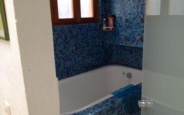 Foto de casa en condominio en venta en  , del bosque, cuernavaca, morelos, 1251587 No. 26