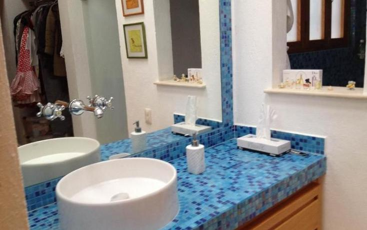 Foto de casa en condominio en venta en  , del bosque, cuernavaca, morelos, 1251587 No. 27