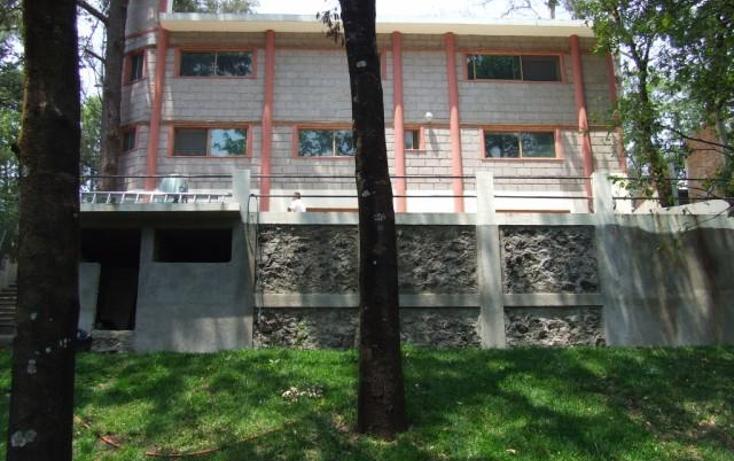 Foto de casa en venta en  , del bosque, cuernavaca, morelos, 1278335 No. 01