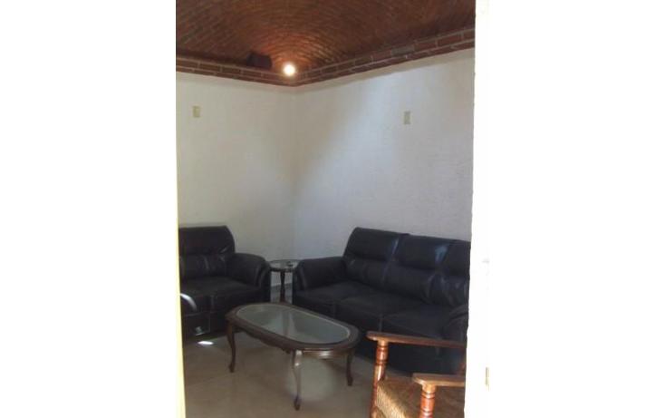 Foto de casa en venta en  , del bosque, cuernavaca, morelos, 1278335 No. 03