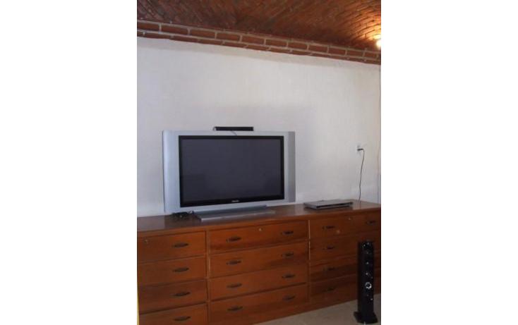 Foto de casa en venta en  , del bosque, cuernavaca, morelos, 1278335 No. 04