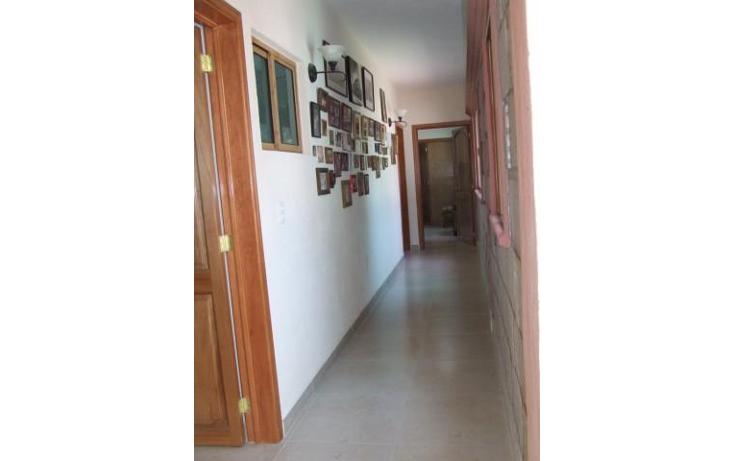 Foto de casa en venta en  , del bosque, cuernavaca, morelos, 1278335 No. 05