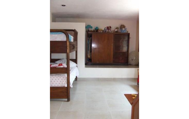 Foto de casa en venta en  , del bosque, cuernavaca, morelos, 1278335 No. 06
