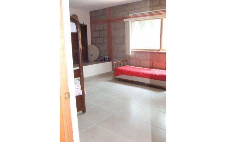 Foto de casa en venta en  , del bosque, cuernavaca, morelos, 1278335 No. 07