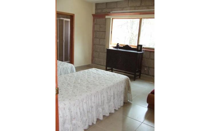 Foto de casa en venta en  , del bosque, cuernavaca, morelos, 1278335 No. 08