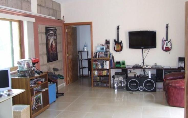 Foto de casa en venta en  , del bosque, cuernavaca, morelos, 1278335 No. 11