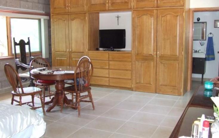 Foto de casa en venta en  , del bosque, cuernavaca, morelos, 1278335 No. 13
