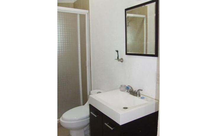 Foto de casa en venta en  , del bosque, cuernavaca, morelos, 1278335 No. 15