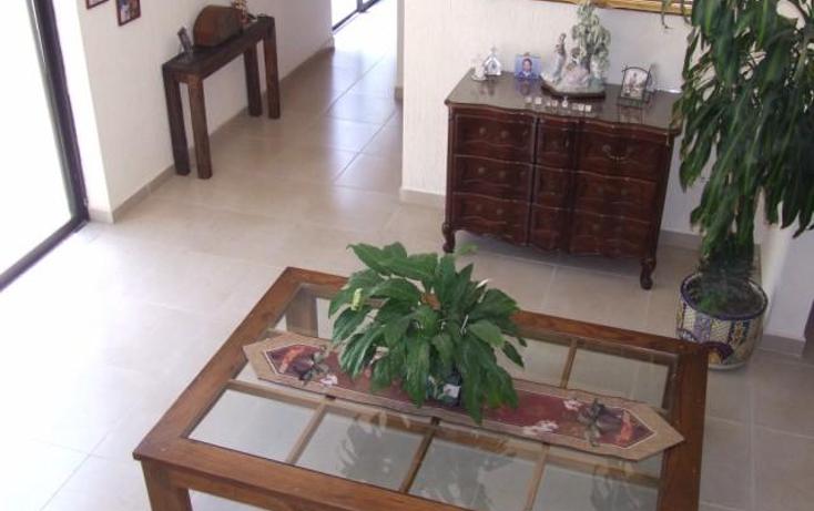 Foto de casa en venta en  , del bosque, cuernavaca, morelos, 1278335 No. 16