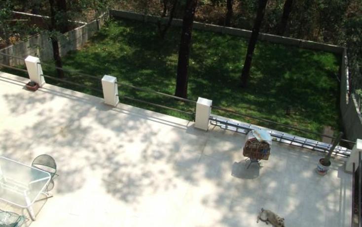 Foto de casa en venta en  , del bosque, cuernavaca, morelos, 1278335 No. 22
