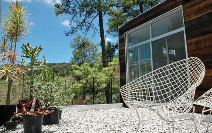 Foto de casa en venta en  , del bosque, cuernavaca, morelos, 1300445 No. 02